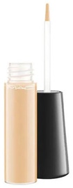 Mac Mineralize Concealer 5ml NC30