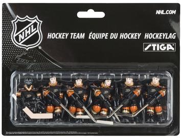 Figuurid Stiga NHL Anaheim Mighty Ducks Hockey Team