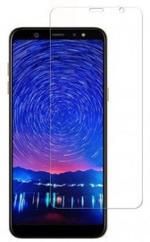 Swissten Premium Screen Protector For Samsung Galaxy A9