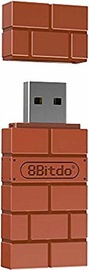 8BitDo Wireless USB Adapter