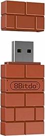 Адаптер 8BitDo Wireless USB Adapter