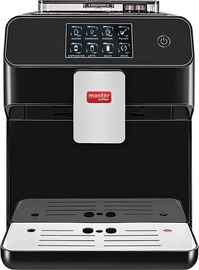 Master Coffee MC9CMBL Black