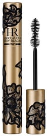 Skropstu tuša Helena Rubinstein Lash Queen Sexy Blacks Waterproof Black, 5.3 ml