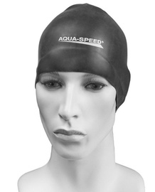Aqua Speed Racer 07 Black