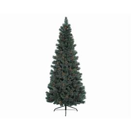 Kalėdinė eglutė Christmas Touch, puošta 9689291, 180 cm