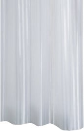 Ridder Satin 47851 White
