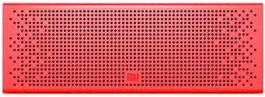 Беспроводной динамик Xiaomi Mi Red, 3 Вт