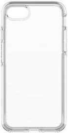 Otterbox Symmetry Back Case For Apple iPhone 7 Plus Transparent