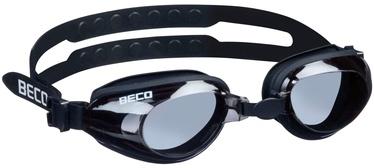 Beco Swimming Goggles 9924 Black