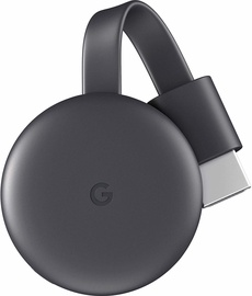Google Chromecast 3 UK