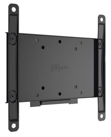 Vogels Wall Mount For TV 19-42'' Black