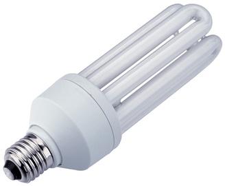 Kompaktinė liuminescencinė lempa Vagner SDH T4, 35W, E27, 2700K, 2300lm