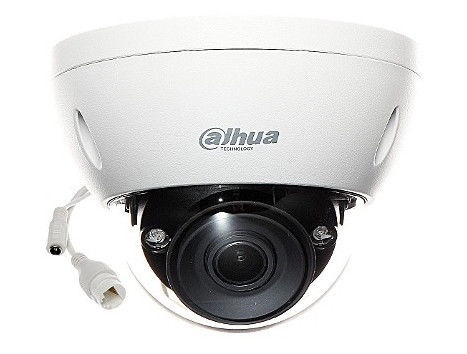 DAHUA IPC-HDBW5431EP-ZE-27135 IR 4Mp Net Dome Camera