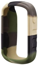 Garmin eTrex Touch Silicone Skin Case Camo