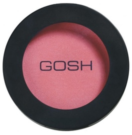 Gosh Natural Blush 5g 39