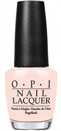 OPI Nail Lacquer 15ml NLR41