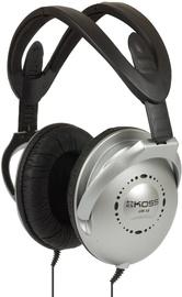 Ausinės Koss UR18  On Ear Headphones