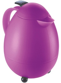 Leifheit Thermos Columbus Purple