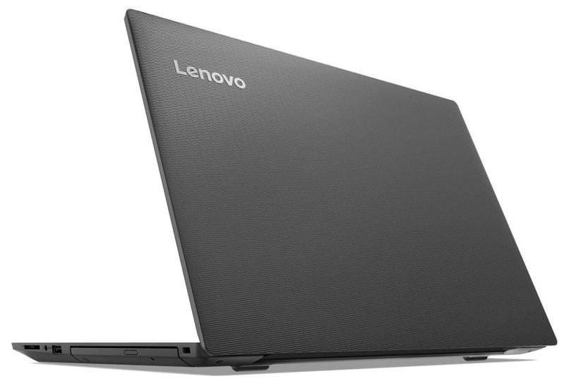 Lenovo V130-15IGM Grey 81HL004SMH