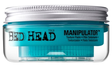 Plaukų kremas Tigi Bed Head Manipulator Texturizer, 57 ml
