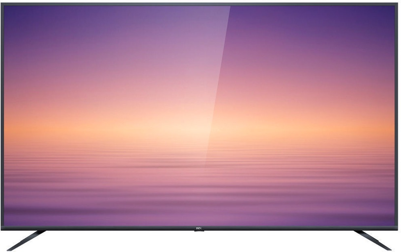 Televizorius TCL 55EP660