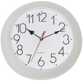 Platinet Everyday Wall Clock 42567
