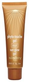 Sisley Phyto-Touche Sun Glow Gel Mat 30ml