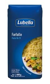 Makaronai Lubella Farfalle, 400 g