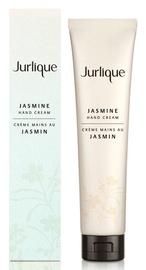 Kätekreem Jurlique Jasmine, 40 ml