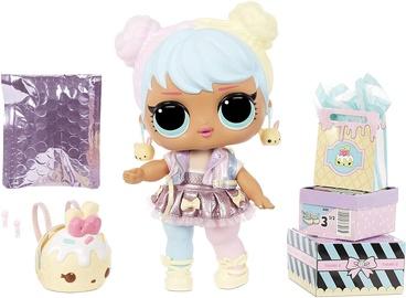 Кукла L.O.L. Surprise! Big B.B. Bon Bon