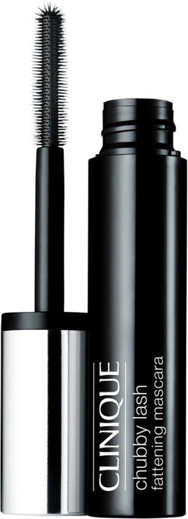 Clinique Chubby Lash Fattening Mascara 11ml 01