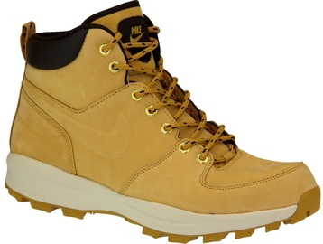 Nike Boots Manoa 454350-700 Brown 42.5
