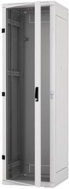 Triton RMA-27-A81-CAX-A1 27U Free-Standing Cabinet