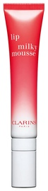 Clarins Lip Milky Mousse 10ml 01