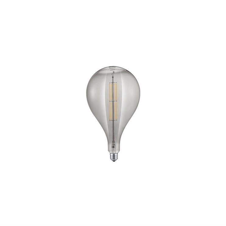 LED Spuldze Tropfen 8W 260lm DIM E27