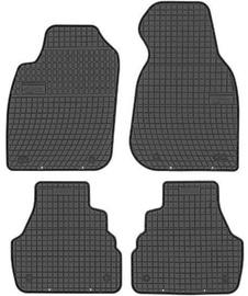 Frogum Audi A6-C5 1997-2004 Rubber Floor Mats