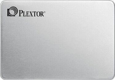 Plextor M8VC Plus 512GB