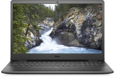 "Nešiojamas kompiuteris Dell Vostro 3501 Black N6503VN3501EMEA01_2105 Intel® Core™ i3, 8GB/256GB, 15.6"""