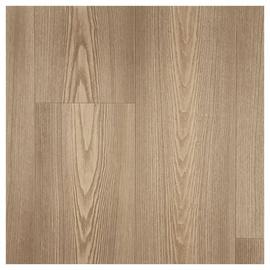 PVC põrandakate Terrana 01 Eco 4265-252