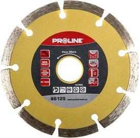 Proline PSG 115x22mm