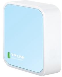 Maršrutizatorius TP-Link TL-WR802N