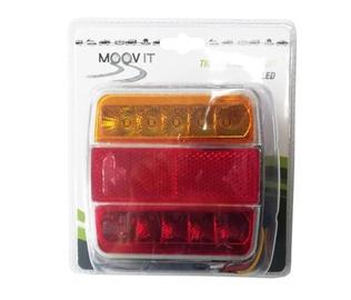 Latern Moovit