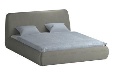 Signal Meble Maranello Bed 160x200cm