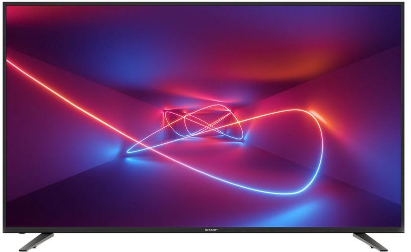 Televiisor Sharp LC-70UI7652E