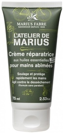 Marius Fabre Regenerating Hand Cream 75ml