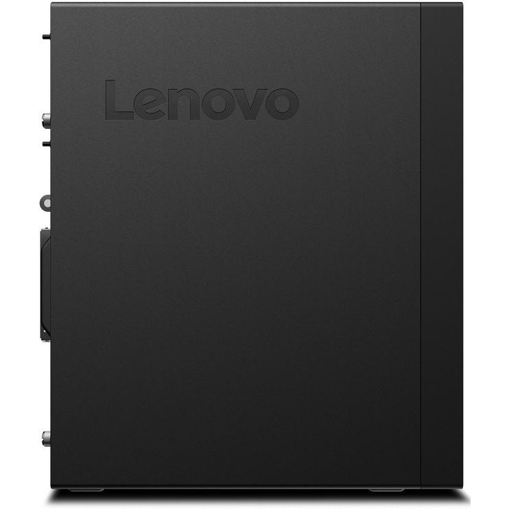 Lenovo ThinkStation P330 Tower 30CY005HMH