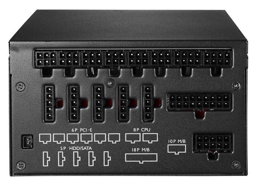 Cooler Master ATX 2.3 V Series 1200W RSC00-AFBAG1-EU