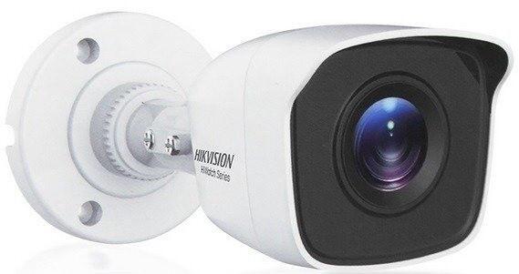 Hikvision HWT-B120-M