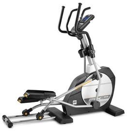 Эллипсный тренажер Bh Fitness i.FDC19