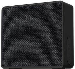 Belaidė kolonėlė Fenda W5 Bluetooth Speaker